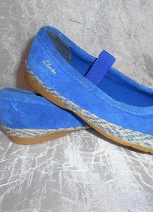 Мокасини  мокасины  балетки туфли