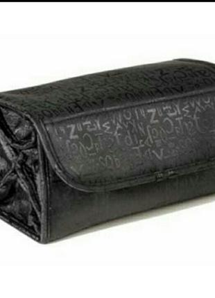 Органайзер