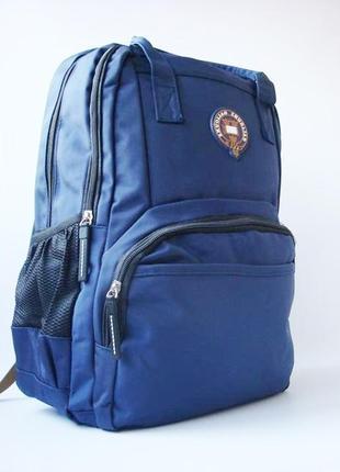 Качественный, стильный рюкзак-сумка