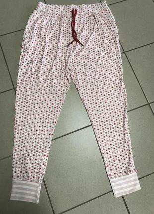 Штаны пижамные pip