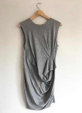 Необычное платье от imperial (m)