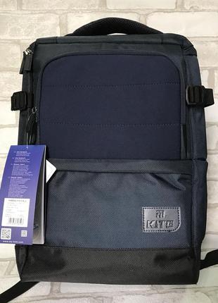 Рюкзак tm kite