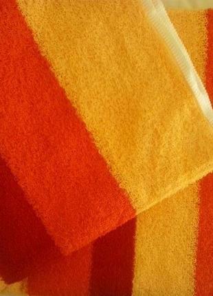 Полотенце 100*50 качество - как раньше