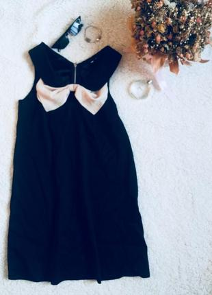 Платье, платице, туника river island