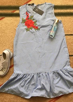 Новое супер платье molegi