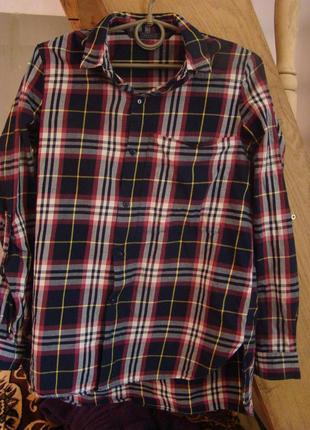Sale! сорочка рубашка блуза
