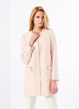 Нове пальто mohito