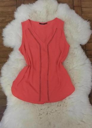 #блузка, #блуза. #блуза #яркая.