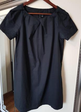 Платье ,туника mango