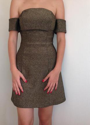 Sale : шикарное вечернее платье asos