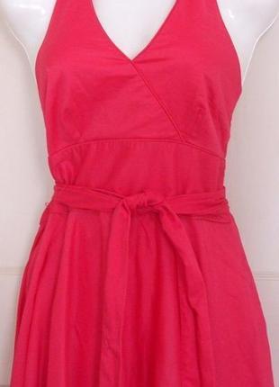 Coast красивое легкое платье