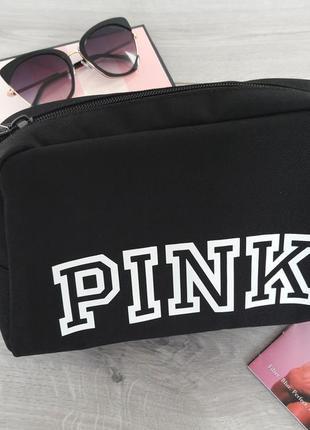 Косметика victoria's secret pink