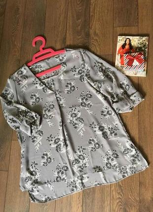 Блузка, блуза, рубашка, сорочка, кофточка, кофта