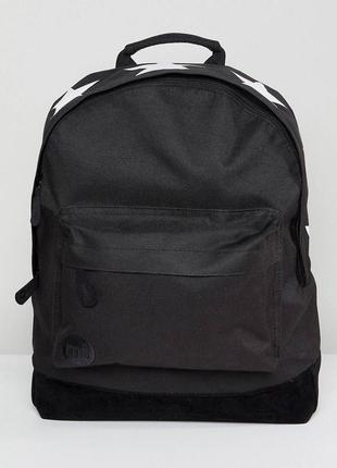 Рюкзак mi-pac topstars