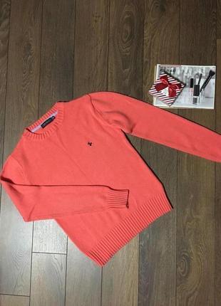 Светр, свитерок, свитер, джемпер, кофточка, гольфик, гольф
