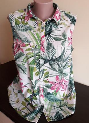 Блуза,блузка,рубашка,жилетка