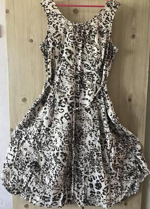 Платье 👗 tu