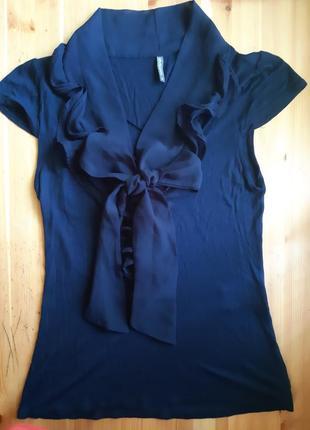 Футболка, блуза !!!распродажа!!!