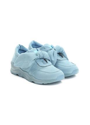 Новые кроссовки с польши born2be , 37р