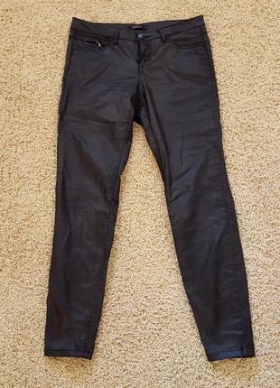 Сексуальные брюки - скинни