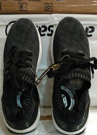 Очень удобные кросовки -носок,подошва пена...фирменные restime..36_45