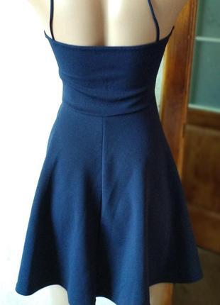 !черная пятница!скидки до -50%!бесплатная доставка!короткое платье missguided3