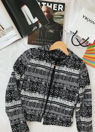 Пиджак atmosphere, пиджак на осень, куртка,жилетка