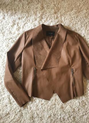 Куртка vila clothes