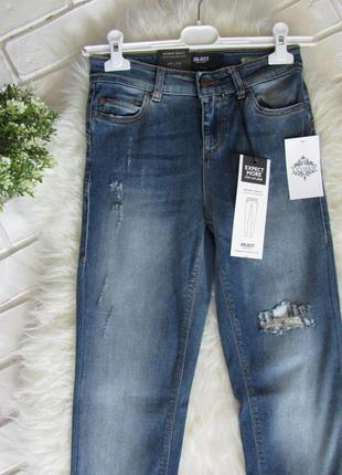 Sale!!! шикарные джинсы object4 фото