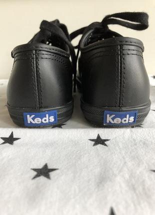 Кожаные туфли2 фото