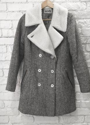 Пальто осень\зима