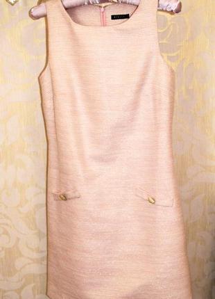 Платье мохито mohito
