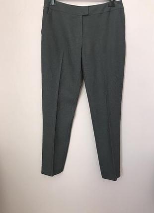 Штани, (штаны)брюки