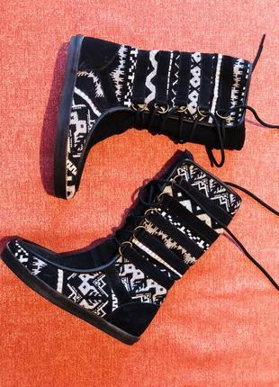 Валенки, ботинки,угги, сапоги