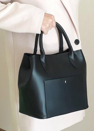 Классная сумка,натуральная кожа италия,сумка100% vera pelle