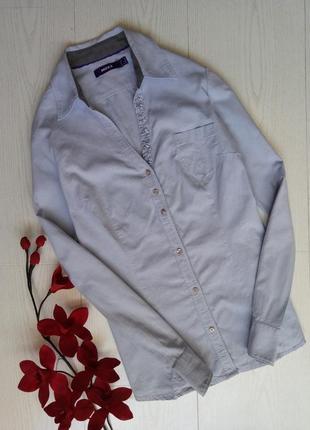 Рубашка mexx   (79)