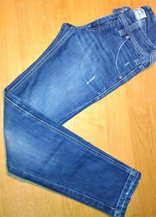 12d11ca0448 Джинсы sweet years jeans Sweet Years