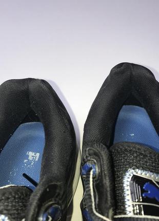 d4d6f20fde0d ... Спортивные кроссовки puma accelerate v original мужские 42.5 free run  air4 ...
