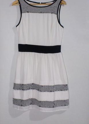 Платье французского бренда la redoute