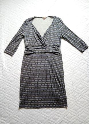 Отличное платье mosaic