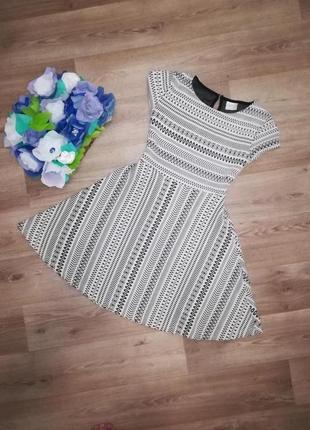 Платье короткое. платье. платьеце.