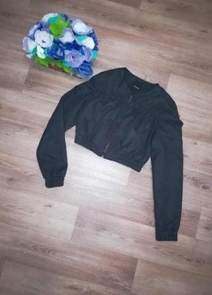 Мини куртка. курточка. пиджак.