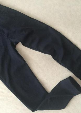 Стильные брюки в школу для моднявого парня...на 11-12лет👖🎒👔