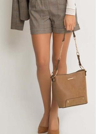 Очень модная сумка orsay