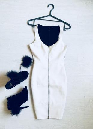 Модное платье tallyweijl1