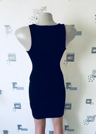 Модное платье tallyweijl3