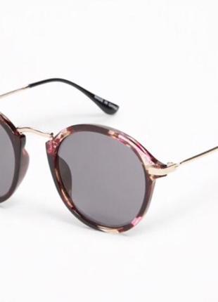 Новые очки old navy