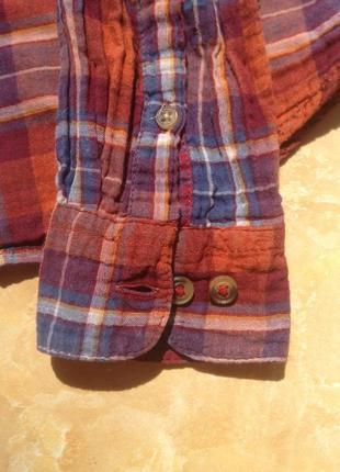Рубашка h&m5 фото