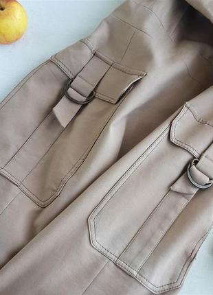 Шикарное пальто плащ asos2