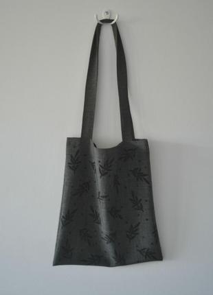 Еко сумка / торба / шопер